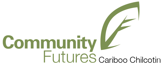 Community Futures Cariboo Chilcoltin